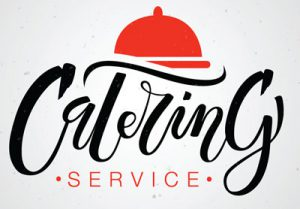 catering-service2